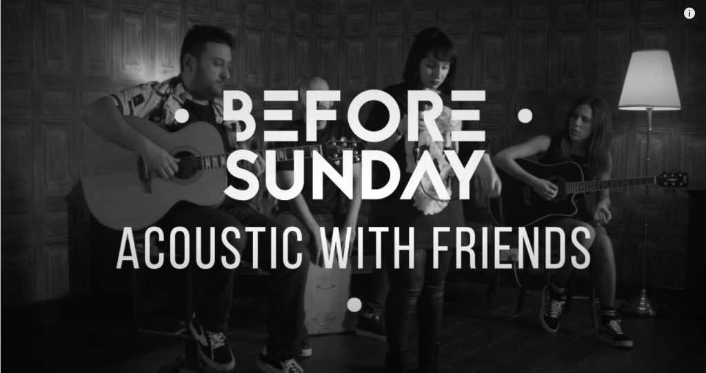 bfs_acoustic